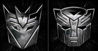 transformers 3 insignias