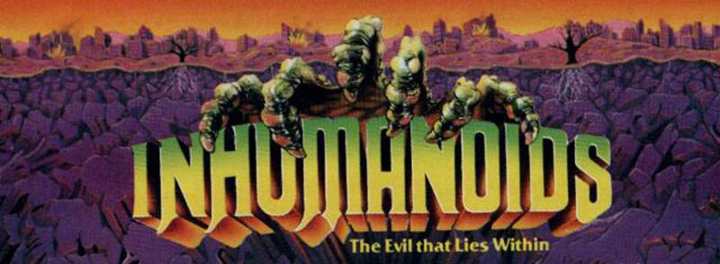 InhumanoidsLogo