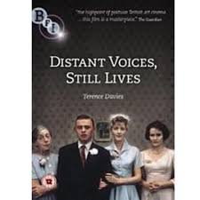 distant voices still lives