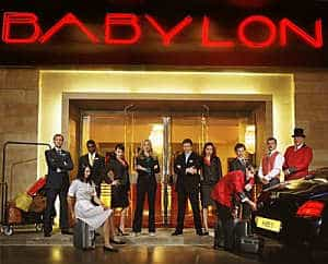hotel-babylon-1