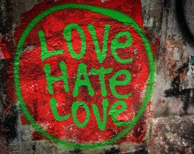0672-Love_Hate_Love_(15139163553)