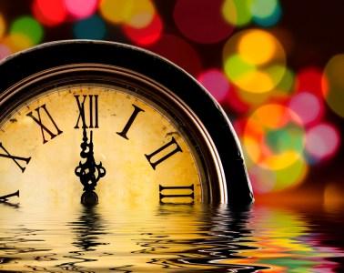 new-year-clock-18