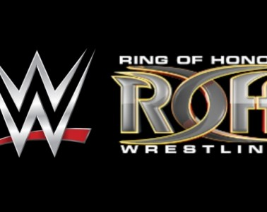 Ring-Of-Honor-WWE