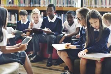 shutterstock_private_schools_sgiqix_1_