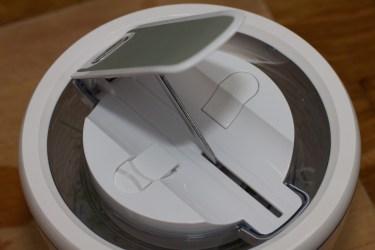 Slacentrifuge Smart Touch Zyliss 6