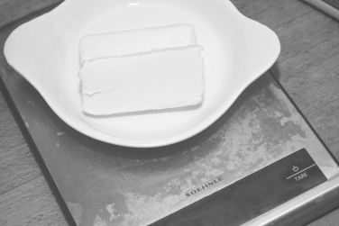 Asperges met Hollandaise-saus 19