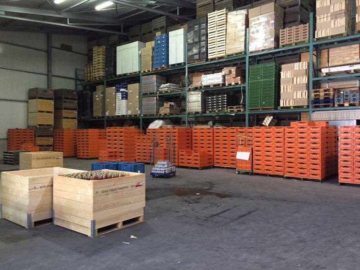 Beebox Alkmaar Maaltijdenbox 2 (3)