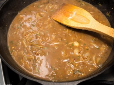Een vegetarisch stoofpotje-38