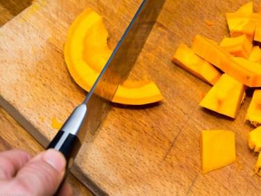 Ovenschotel met pompoen en wortel-21