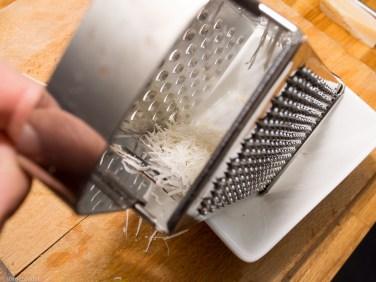 Pasta met boerenkool, peper en mascarpone-20