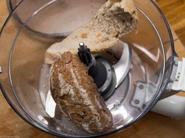 Spruiten uit de oven met parmezaanse kaas-13