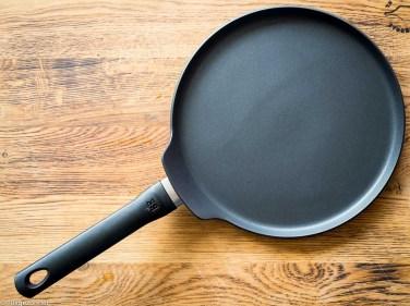 hartige-pannenkoeken-recepten-6