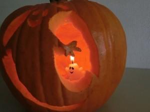 halloween-jack-o-lantern-2014