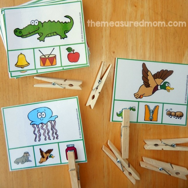 letter-sound-clip-cards-5