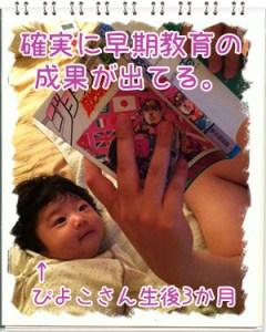 blog_import_55abc60062f94-240x300