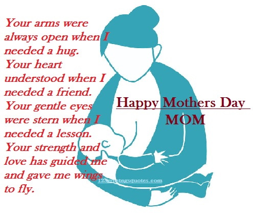 Funny Mothers Day Messages for Whatsapp