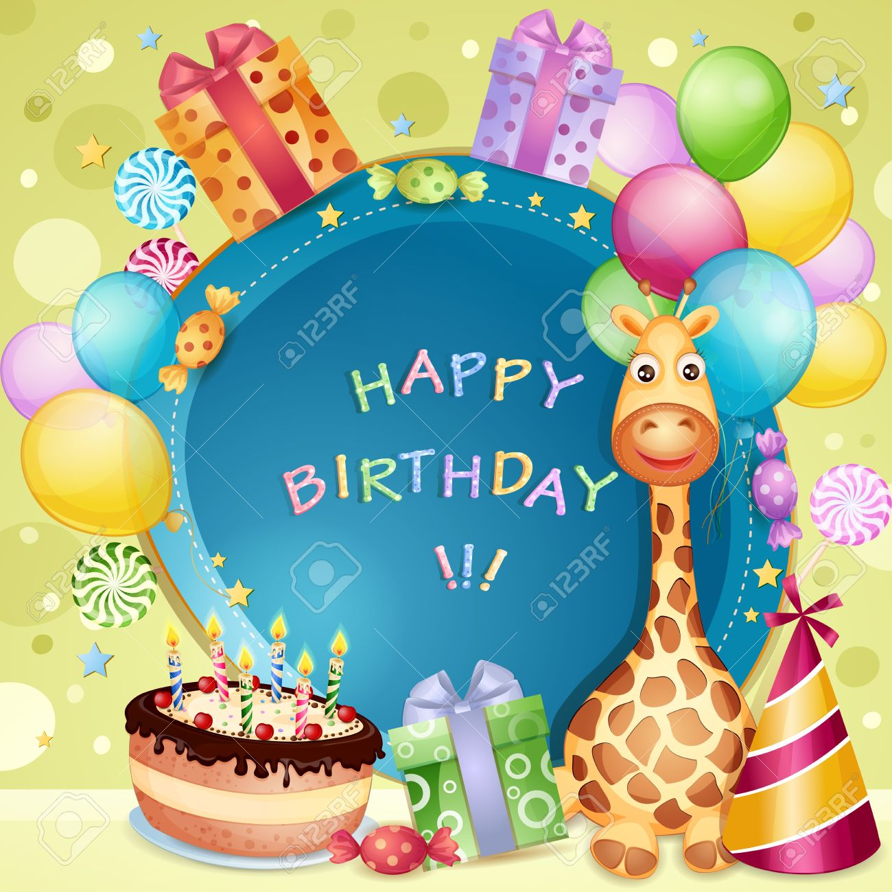 10 Best Happy Birthday Wishes, Images With Quotes