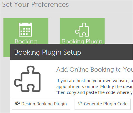 bookingplugin