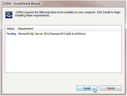sql_install_shield