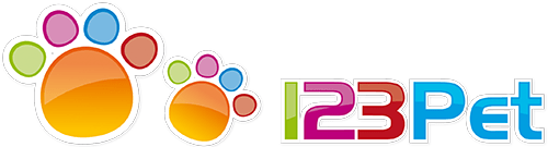 123 Pet Software