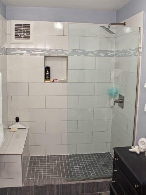 Bathroom Remodeling Chicago 123 Remodeling