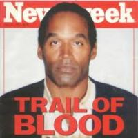 O.J. Simpson... The Story Before The Murders.