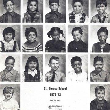 st-teresa-school_017