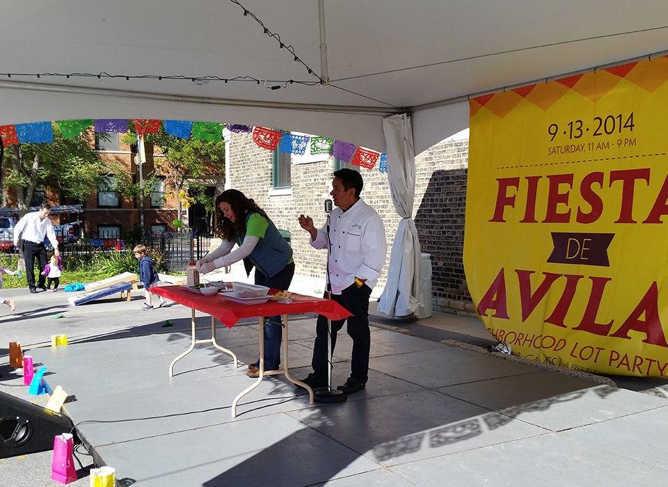 fiesta-de-avila-2014_005