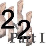 2 by 2 residency Ad 1