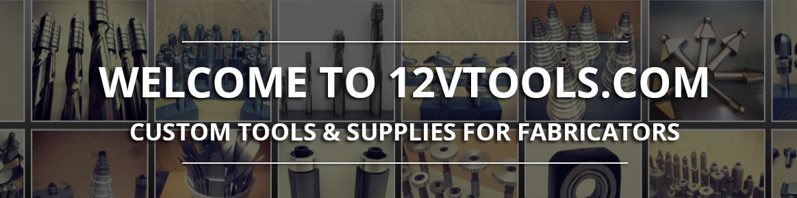 12VTOOLS-BANNER-FRONT-PAGE