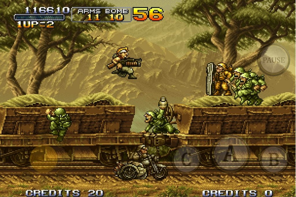metal_slug_2_ios_android_screenshot_01