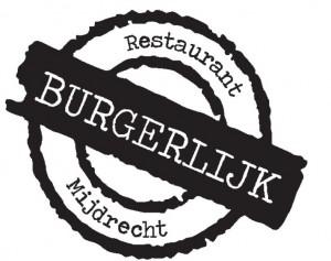 logo burgelijk