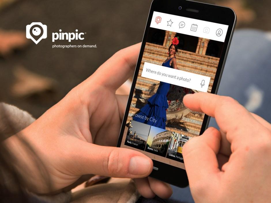 pinpic