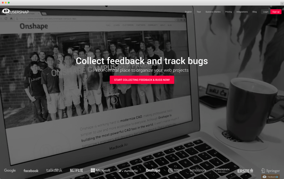 Usersnap_-_The_visual_bug_tracker_for_web_projects_
