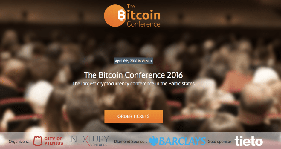 Bitcoin_Conference