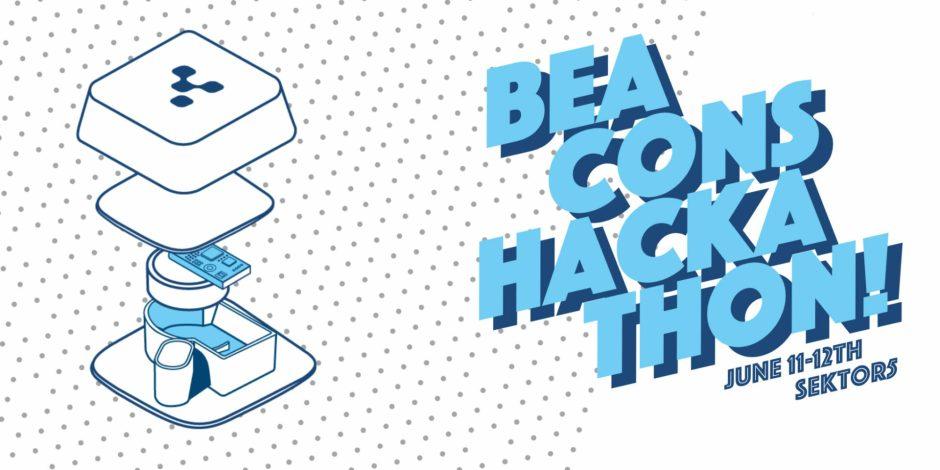 beacons-hackathon-eventbrite