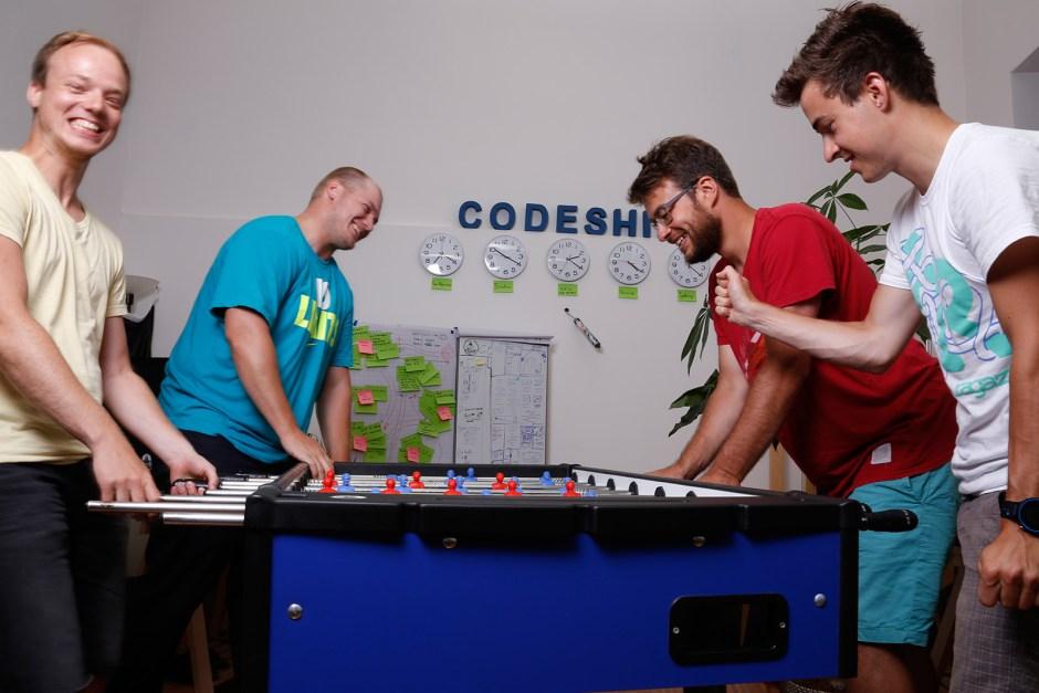 Codeship_team_Vienna