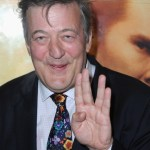 Star Trek Into Darkness - UK Film Premiere - Inside Arrivals