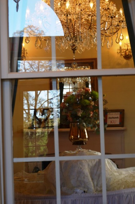 Winter Weddings Atlanta MetroWinter Weddings Atlanta Metro
