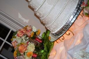 Winter Weddings Atlanta Metro