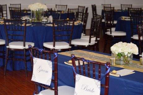 Spring Wedding Metro Atlanta Georgia