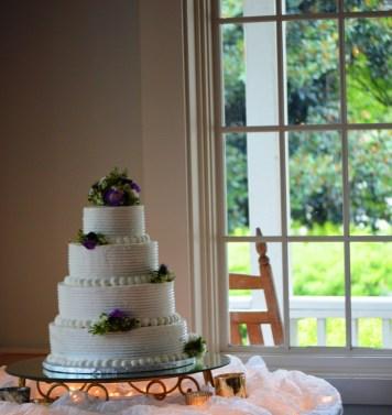 Rick and Cara Summer Wedding Historic NorcrossRick and Cara Summer Wedding Historic Norcross