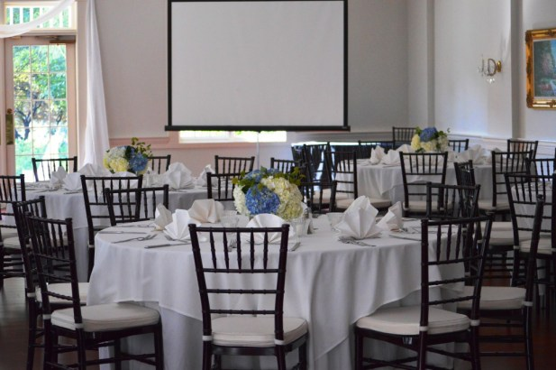 Coye + Ashley 8-14-15 173 Carlyle House Historic Norcross