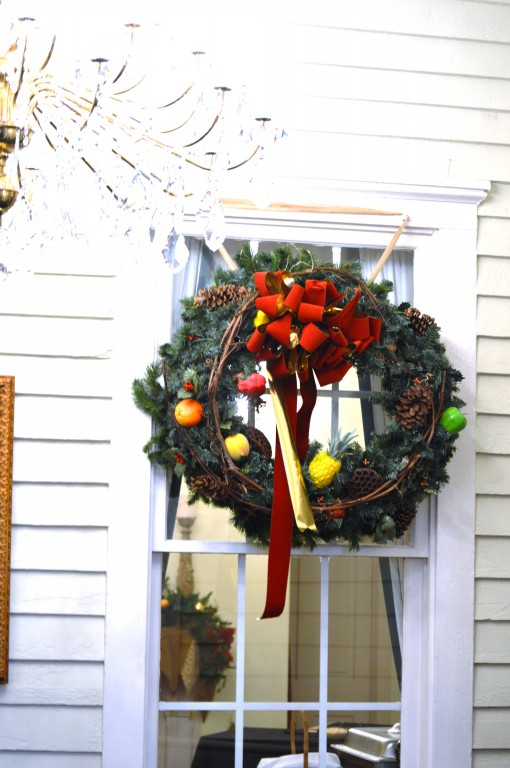 Happy Holidays 173 Carlyle House Norcross Georgia