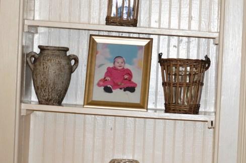 Valeria XV quinceañera 173 Carlyle House Historic Norcross Georgia