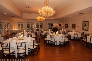 Travis and Jenna @173 Carlyle House Historic Downtown Norcross
