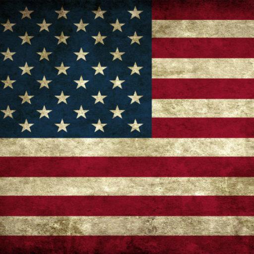 1776patriotusa Com Unapologetically American