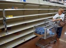 empty-shelves-750x400