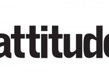 attitude-2000-750x400