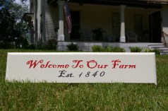 WelcomToOurFarm